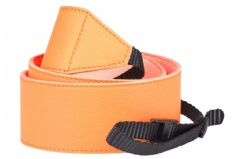Canon Neck Strap in Gift Box for Digital SLR Cameras - Orange